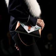 包包加盟哪家好?皮创文化加盟热潮 升级品牌体验