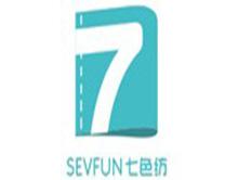 七色纺7sef