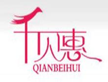 上海酷瑞商贸有限公司