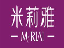 miliya女装品牌