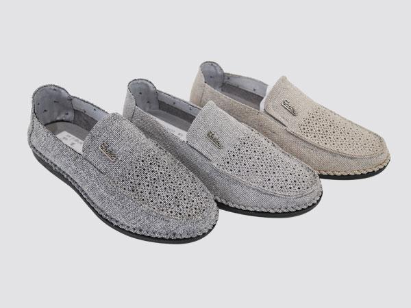 休闲男士布鞋供应鞋子供应