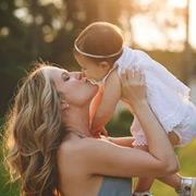 sunroo阳光鼠童装新款搭配:妈妈的爱是怎样的?