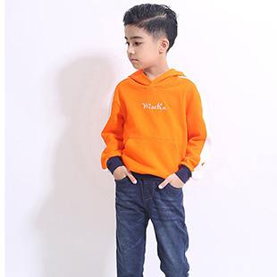 唯思凡大众家庭的儿童服饰品牌唯思凡童装招商