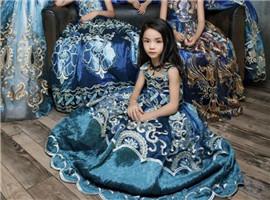 你想要的这里都有|2018AW杭州国际时尚周