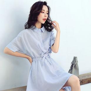 加盟左韩女装 免收加盟费!