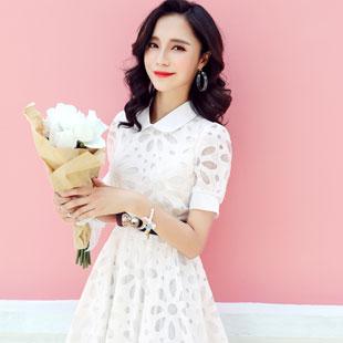 加盟左韩女装 有什么要求?