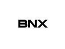 BNX女装品牌