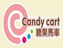 糖果马车女装品牌