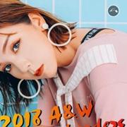 Three d|2018 A&W秋冬订货会即将隆重启幕