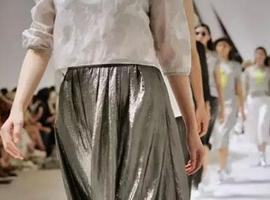 艺之卉百年时尚博物馆揭牌 追溯时尚之源