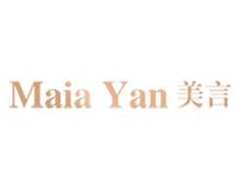 美言Maia Yan