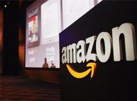 亚马逊毛利润猛增70亿美元 远超它的竞争对手