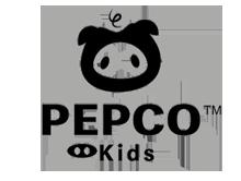 小猪班纳童装品牌