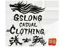 港士龙GSLONG