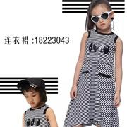 久久JOJO童装 | 简约而不简单的夏日穿搭宝典!