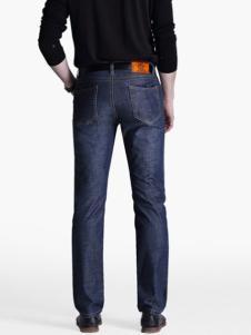 文时特裤装新款