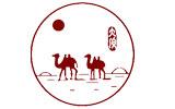 城市骆驼鞋业品牌LOGO