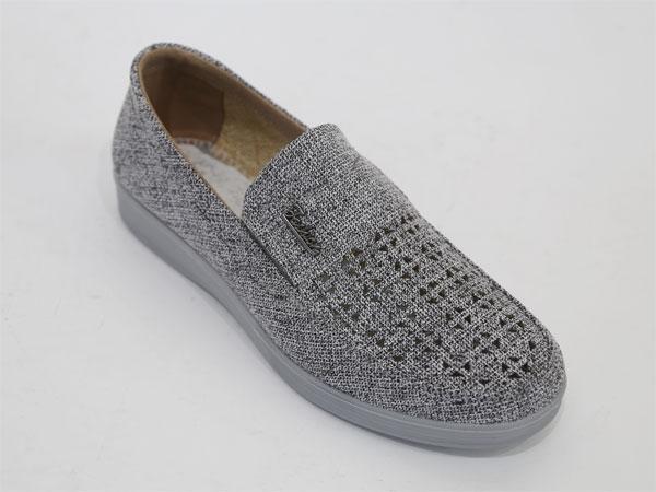 品质好的布鞋供应布鞋供应