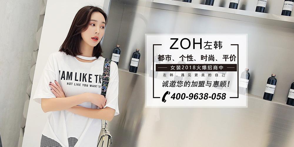 左韩ZOH