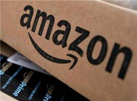 亚马逊第二次实现季度净利润超过10亿美元