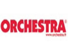 Orchestra童装品牌
