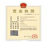 上海菲姿服饰有限公司企业档案