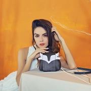 皮创文化|个性时尚的包包推荐~速来围观