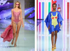 迈阿密时装周即将开幕 将公开出售时装秀门票