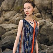 印巴文化女装怎么样?了解一番才知道