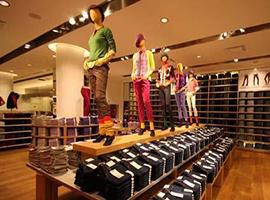 内需持续走软 4月中国零售业增长创年内新低