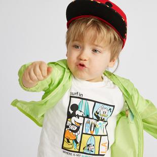 迪士尼寶寶嬰幼童品牌加盟 強勢扶持優勢有哪些?