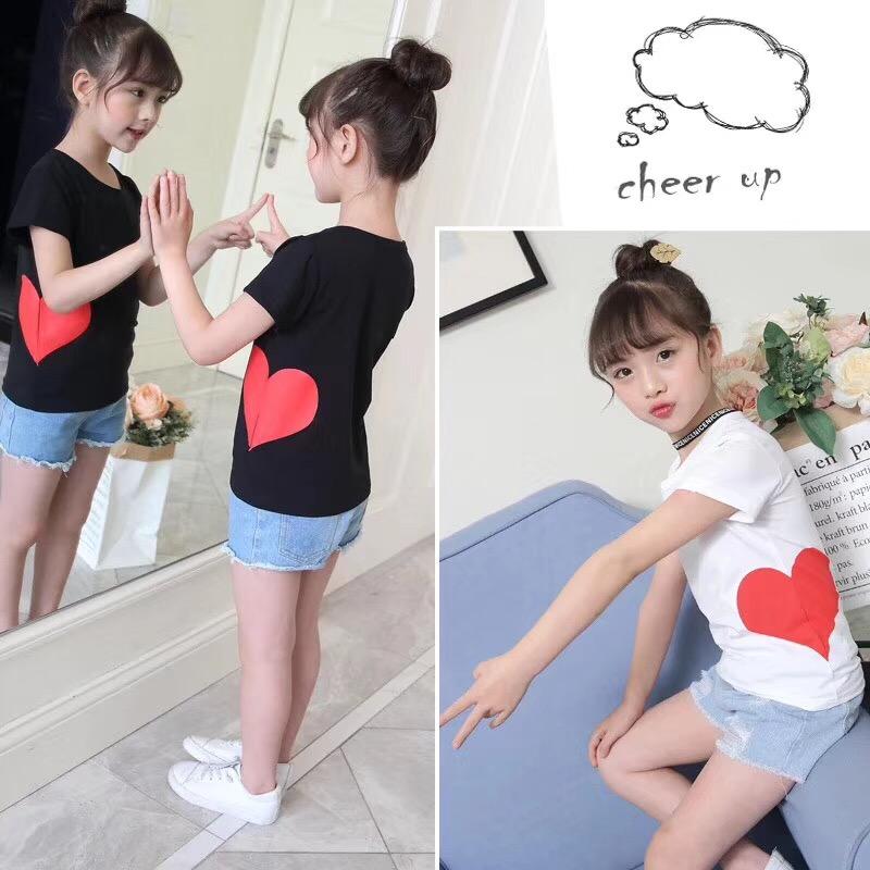 韩版童装T恤供应童装供应