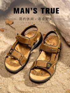 城市骆驼鞋业图片