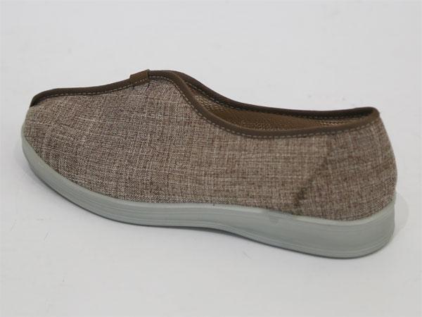 畅销的布鞋推荐布鞋供应