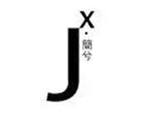 北京伽叶时装有限公司