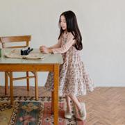 童装代理加盟店零基础开业 就选芭乐兔童装