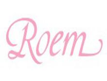 罗燕ROEM