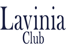 拉维妮娅女装品牌