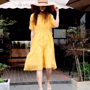 相约19日,ZOLLE因为女装南昌百货店形象升级,即将华丽绽放!
