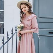 YOSUM衣诗漫时尚女装店让加盟商轻松收获财富人生