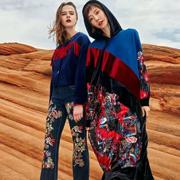 印巴文化女装2018秋冬时装发布会即将来袭,几大亮点提前揭秘!