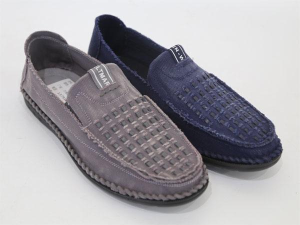 款式多样的麻布鞋供应布鞋供应