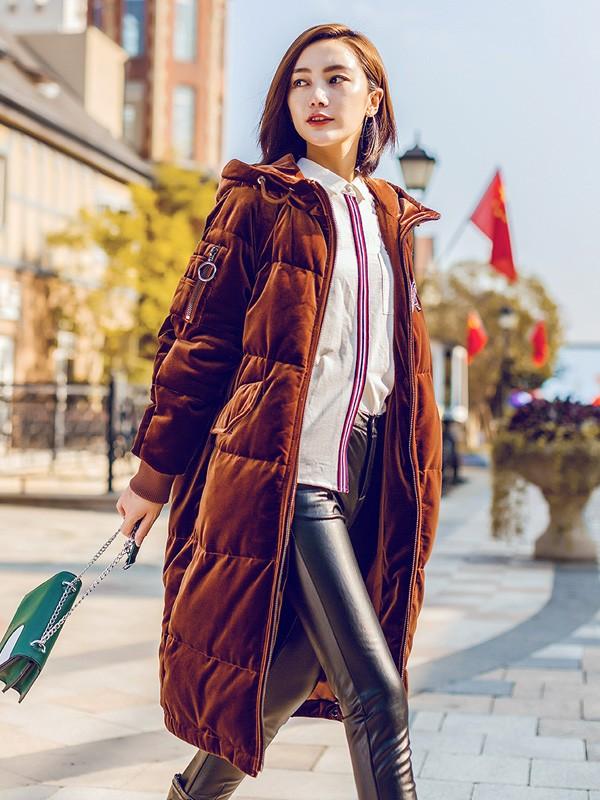 慕拉品牌折扣女装供应|女装供应