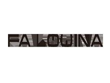 FALOUINA女装品牌