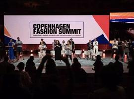 可持续时尚会是国内服饰品牌的新机会吗?