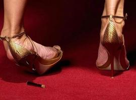 奢侈鞋履品牌的衰落,运动鞋取代高跟鞋成为消费者首选