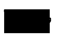 无锡贝贝帕克文化创意发展有限公司