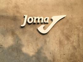背靠吉利,西班牙运动品牌JOMA突袭中国市场