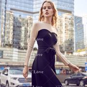 怎样做才能使石家庄37°Love女装店的服装销售业绩提高?