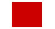 棉麻男式唐装唐宋华衣是一种流行风潮唐装供应